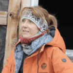 08-paola-catapano-polarquest-2018