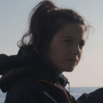14-mathilde-gallinelli-polarquest-2018