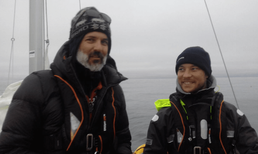 39-cruise-watch-polarquest-2018